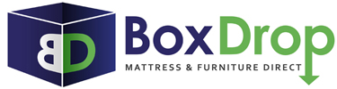 BoxDrop Bakersfield Mattress